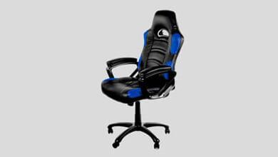 Gaming Chair mieten