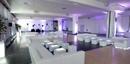 Startseite Lounge 4