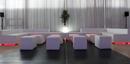Startseite Lounge 7