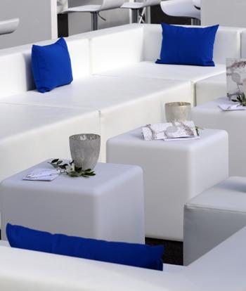 m bel f r messe mieten loungem bel bar theke. Black Bedroom Furniture Sets. Home Design Ideas