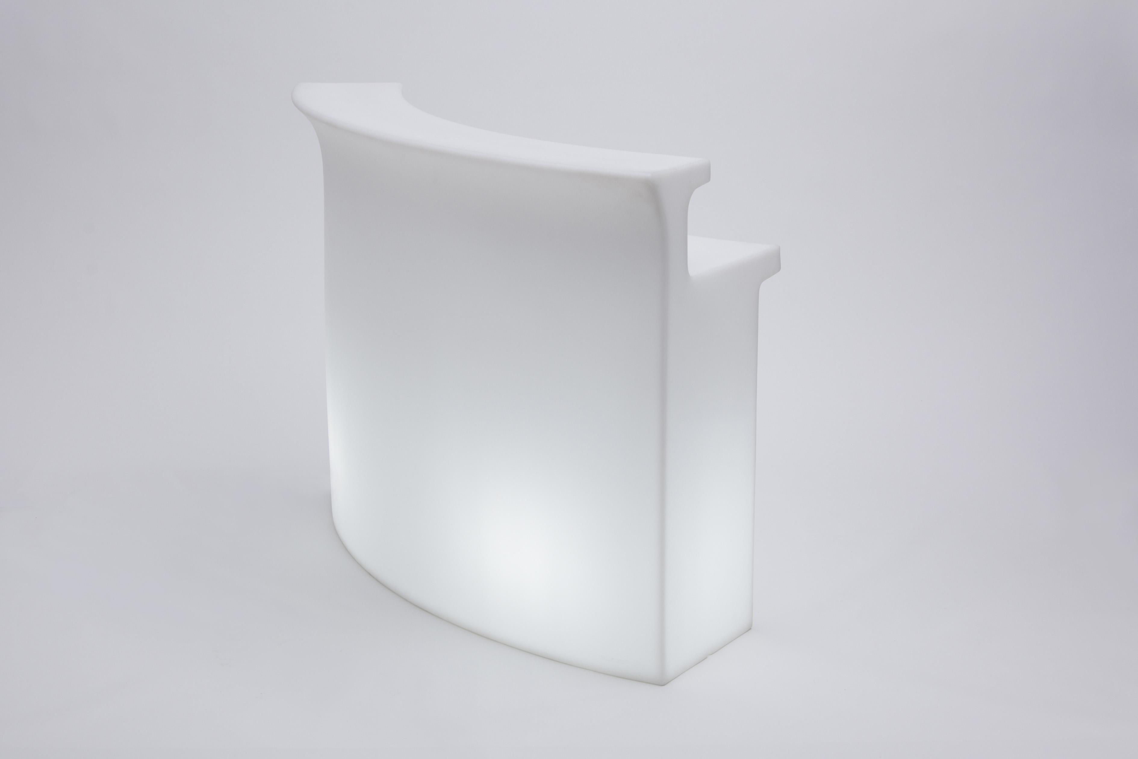 LED Bar mieten