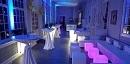 Lounge LED
