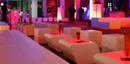 Startseite Lounge 8