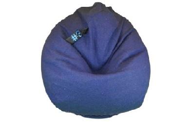 Sitzsack Träne - beanbag pear