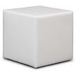 White Line Cube