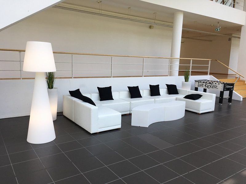 Jahresrückblick 2019 lounge4event