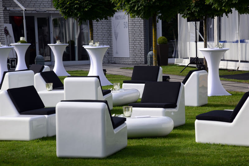 viele beispiele f r loungem bel konzepte lounge4event. Black Bedroom Furniture Sets. Home Design Ideas